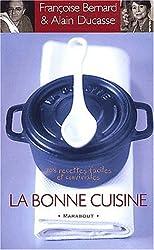 Amazon.fr: Françoise Bernard: Livres, Biographie, écrits, livres audio, Kindle