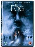 Fog, The [2005] [DVD]