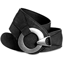 5e724a7d8708b6 Suchergebnis auf Amazon.de für: kleidergürtel