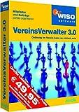 WISO Vereinsverwalter 3.0