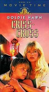 Crisscross [VHS] [Import USA]