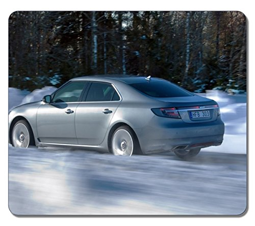 saab-9-5-572-non-slip-rubber-mousepad-gaming-mouse-pad-mouse-mat