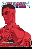 Tite Kubo Fumetti e manga per ragazzi