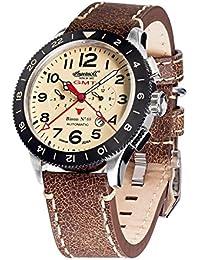 Reloj para hombre Ingersoll - bisonte N0.69 - IN3224CR