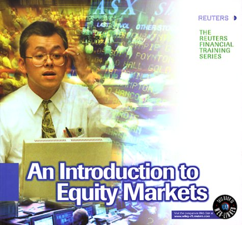 an-introduction-to-equity-markets