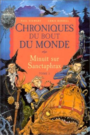 """<a href=""""/node/1111"""">Chroniques du bout du Monde - Tome 3</a>"""