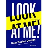 Look at me ! : New Poster Design.