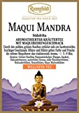 Ronnefeldt - Maqui Mandra - Wellness-Kräutertee - 100g