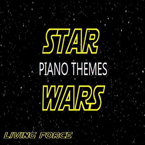 Star Wars Piano Themes
