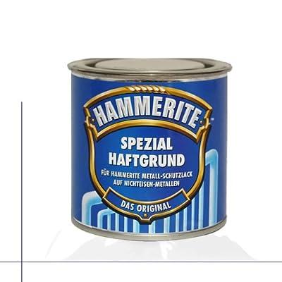 0,25L Hammerite Spezial Haftgrund von d - TapetenShop