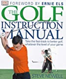 Best Instruction Book Evers - The Golf Instruction Manual: Take the Fast-track to Review
