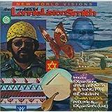 Lonnie Liston Smith Very Best