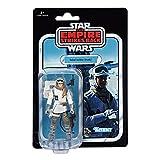 Star Wars e1647el2E5Vin Rebel Solider Hoth
