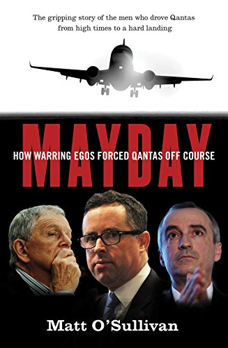 mayday-the-inside-story-of-the-fall-of-qantas