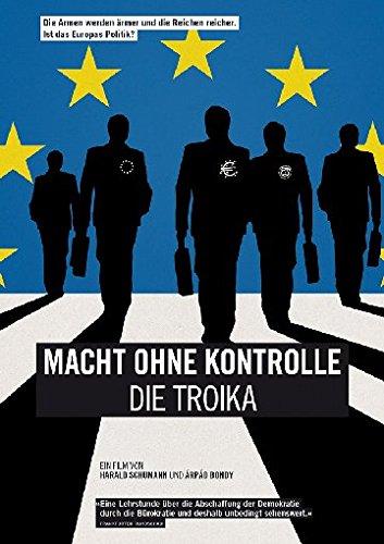 macht-ohne-kontrolle-die-troika