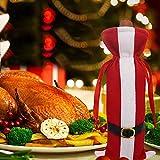 Alcoa Prime Buckle Christmas Cutlery For...