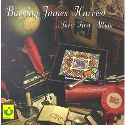 barclay-james-harvest