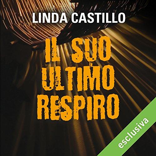 Il suo ultimo respiro (Kate Burkholder 5) | Linda Castillo