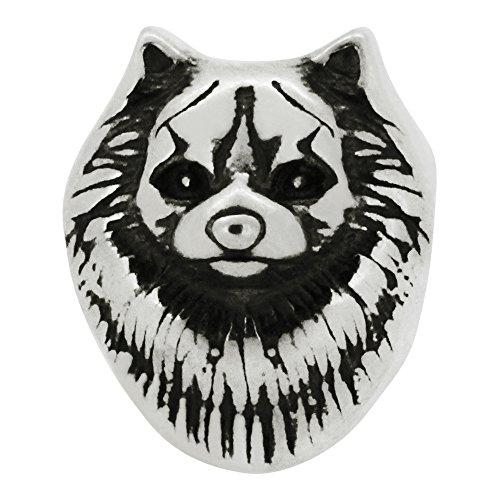 zable-sterling-silver-pomeranian-dog-breed-bead