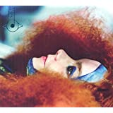 Biophilia Live - 2CD+DVD