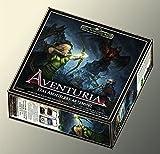 Aventuria Abenteuerspiel-Box