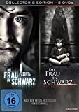 Die Frau in Schwarz 1 + 2 [Collector's Edition] [2 DVDs]