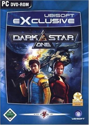 Darkstar One [Ubisoft Exclusive]