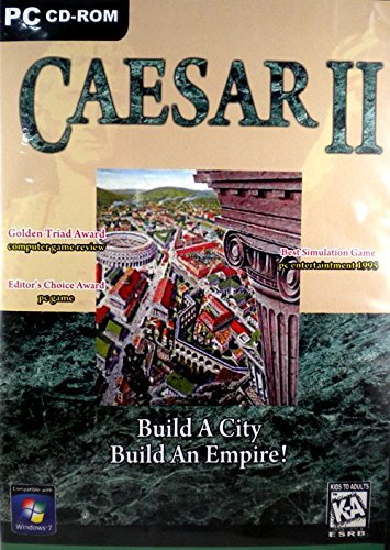 Practice Guru CAESAR II (CD)