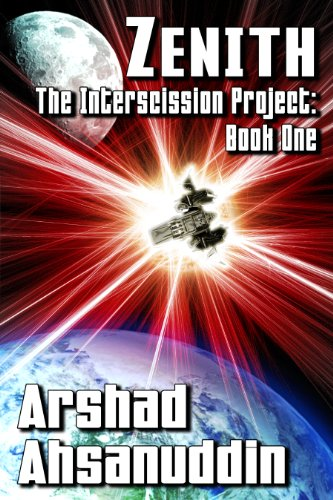 zenith-the-interscission-project-book-1-english-edition