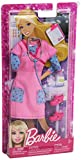 Barbie Mattel Y6786 I can be Vestiti Fashion Beauty, sortiment