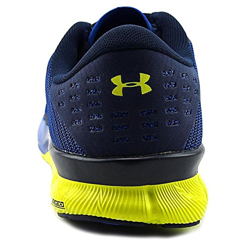 Under Armour Charged Reckless Scarpe Da Corsa - AW16 Blue