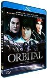Orbital [Blu-Ray]