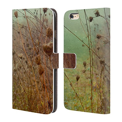 officiel-olivia-joy-stclaire-brouillard-nature-etui-coque-de-livre-en-cuir-pour-apple-iphone-6-plus-