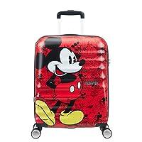 American Tourister Disney Wavebreaker Hand Luggage