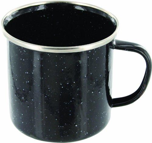 highlander-deluxe-tasse-noir