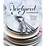 Newlywed Cookbook: Fresh Ideas & Modern Recipes for Cooking with & for Each Other (Newlywed Gifts, Date Night Cookbooks, Newl