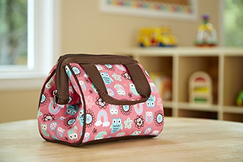 fit-fresh-kids-riley-insulated-lunch-bag-rainbow-owl-by-fit-fresh