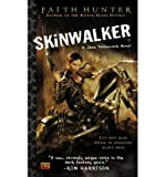 (Skinwalker) By Faith Hunter (Author) Paperback on (Jul , 2009)