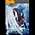 Angel Il richiamo dell'Amore (Angelo Caduto Vol. 2)