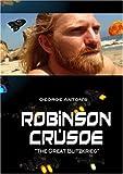 Robinson Crusoe: Great Blitzkrieg [Import USA Zone 1]