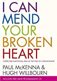 I Can Mend Your Broken Heart by Paul McKenna (2006-11-05)