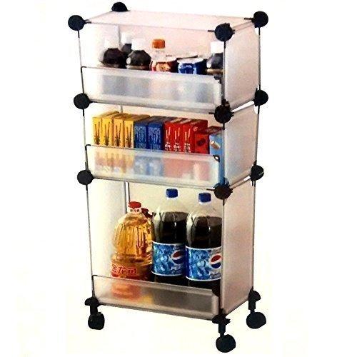 new-3-shelf-portable-wheeled-trolley-kitchen-organiser-shelves-rack-stand-holder