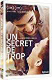 Un secret de trop [Francia] [DVD]