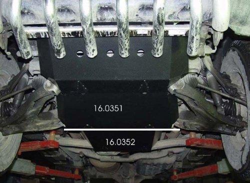 2001-201 1999-2007 Couronne 10221-45 Acier #520 pour CA 125 Rebel JC24-26 1995-2000 VT 125 C Shadow JC29-31 offen offen XL 125 V Varadero JC32//49 CM 250 X 1999