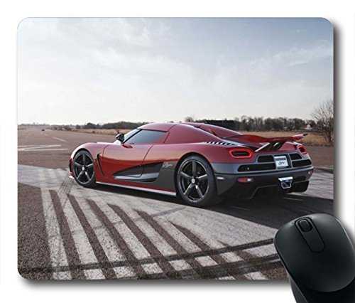 gaming-mouse-pad-koenigsegg-red-personalized-mousepads-natural-eco-rubber-durable-design-computer-de