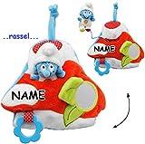 3-D Effekt _ Activity Baby & Kleinkind - Spielzeug -