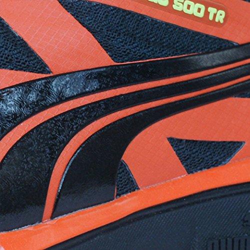 Puma Faas 500 TR GTX HW13 Red