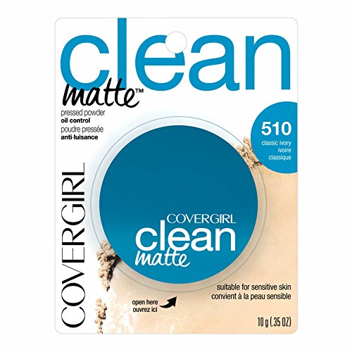 covergirl-clean-oil-control-pressed-powder-510-classic-ivory
