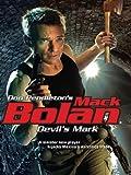 Devil's Mark (English Edition)