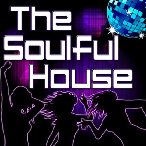 The soulful house best of soulful deep vocal house for House music acapella